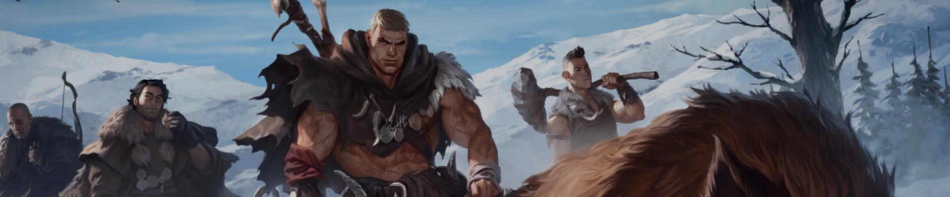 Legends of Runeterra Decks Pro